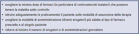 tabella-2-10
